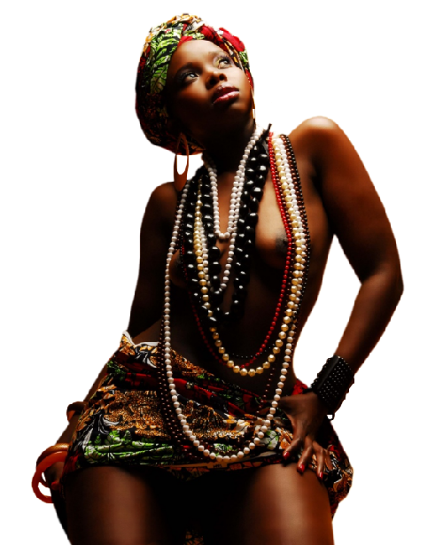 cherche femme africaine serieuse Talence