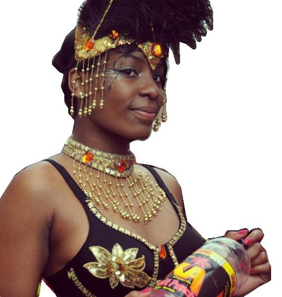 tubes femmes africaines 2 page 4. Black Bedroom Furniture Sets. Home Design Ideas