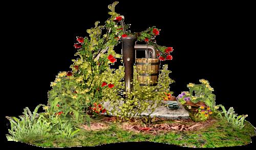 """Résultat de recherche d'images pour """"un jardinier rigolo"""""""