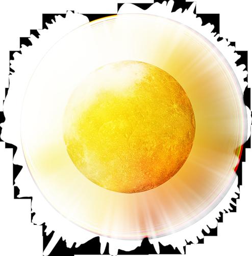 Tubes ciel et nuages page 3 for Sol en verre transparent
