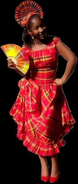 tubes femmes africaines. Black Bedroom Furniture Sets. Home Design Ideas