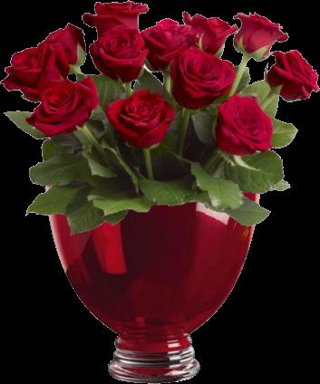 flower pot vase flower vase png images vectors and psd. Black Bedroom Furniture Sets. Home Design Ideas