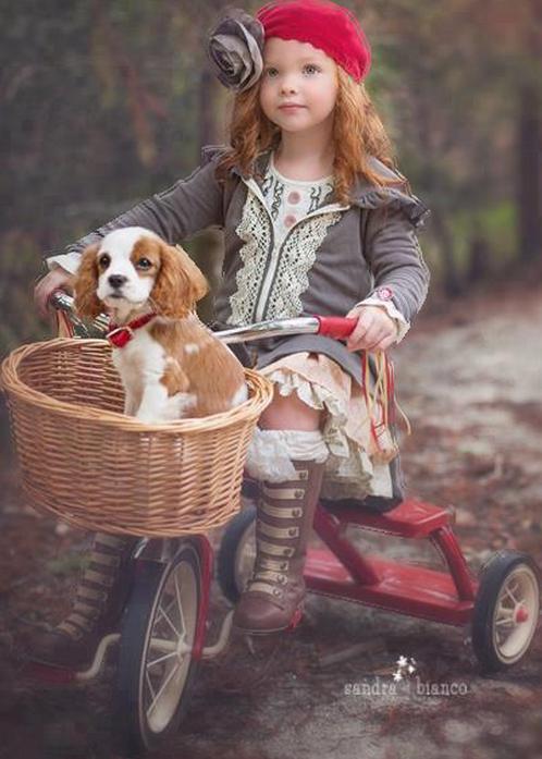 Image result for enfants  tube - centerblog