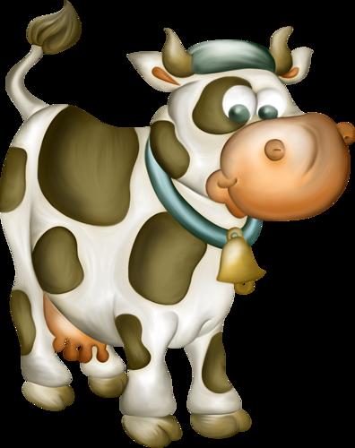 la vache  tirages de photos de vaches  vente de photos de vaches  Découvrez
