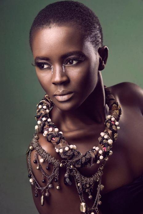 Site de rencontre belle femme africaine