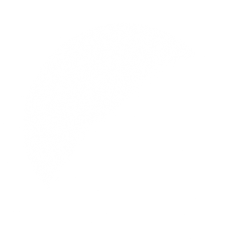 moon overlay