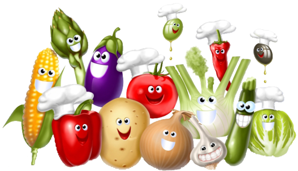 Картинки здоровое питание правильное питание