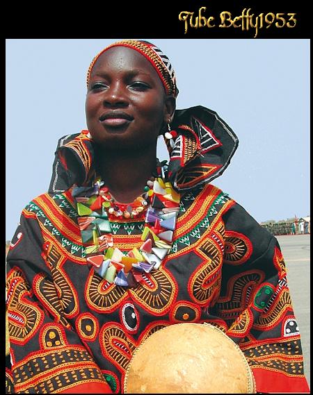 tubes femmes africaines 2. Black Bedroom Furniture Sets. Home Design Ideas