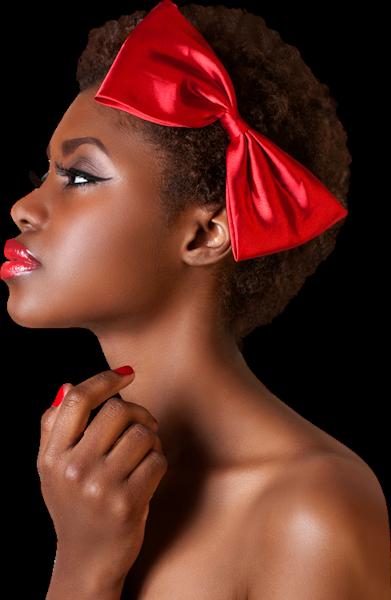 tubes femmes africaines 3. Black Bedroom Furniture Sets. Home Design Ideas